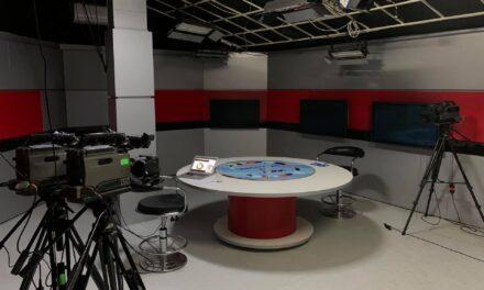 După 9 ani la Prahova TV, Generația lui John se Mută în online